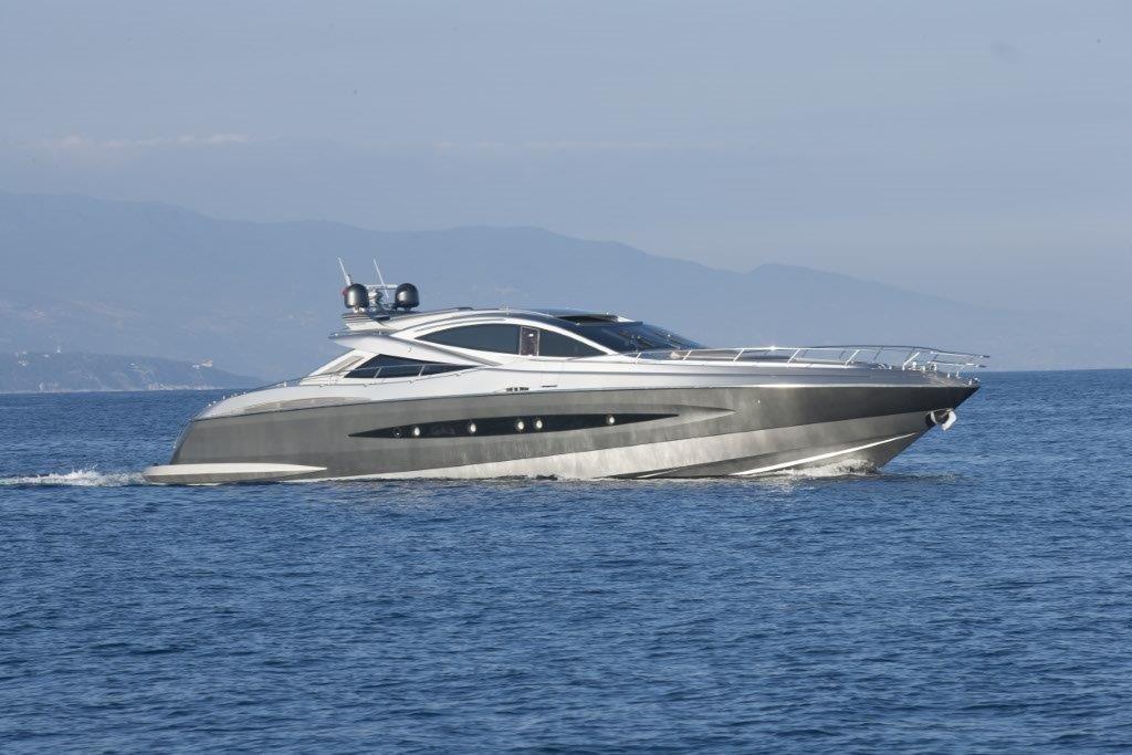 Windshield Wiper Switch Boat Marine ON//OFF 12//24V LED Osculati