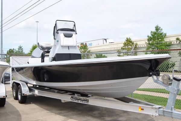Center Console Blue Wave Boats For Sale