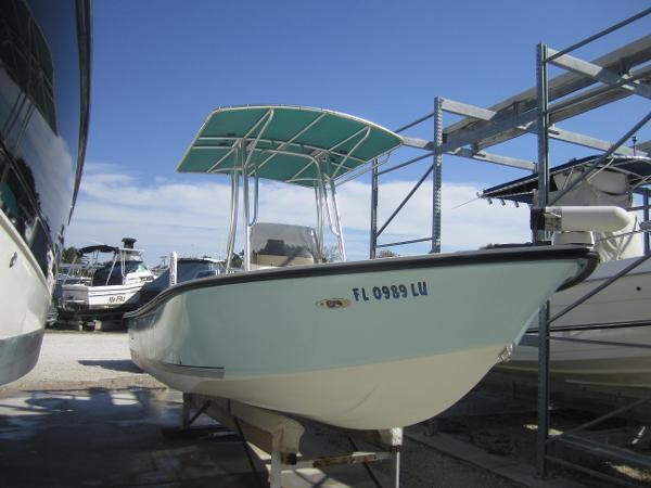 Action craft boats for sale 2 for Action craft coastal bay
