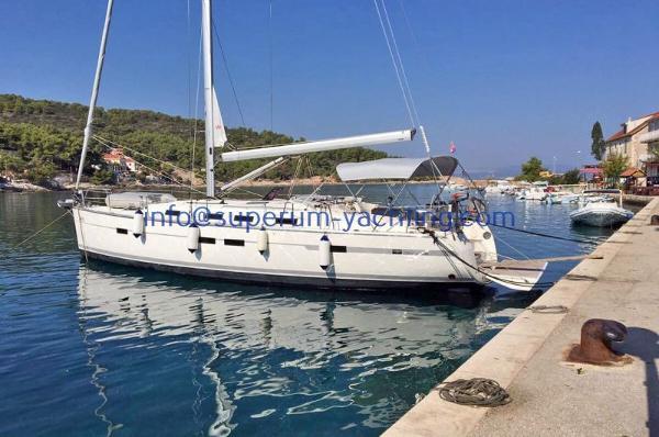 Bavaria 45 Cruiser Bavaria 45 Cruiser