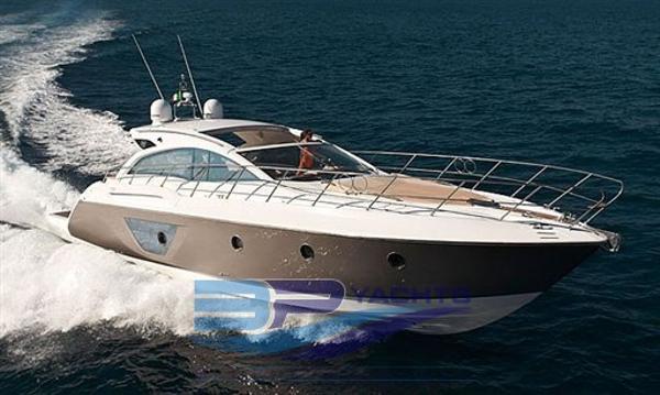 Sessa Marine SESSA C 48 7_big