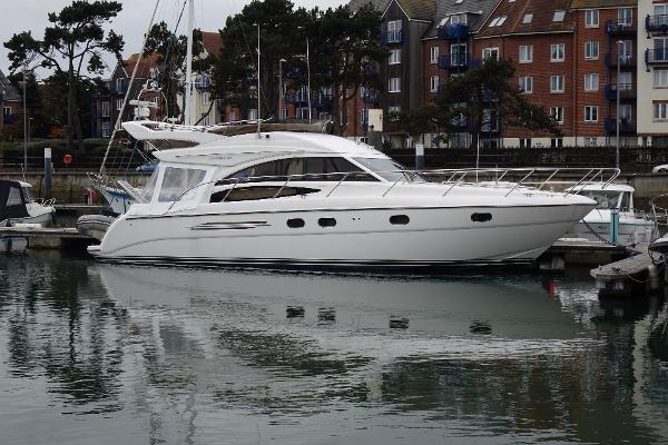 Princess 42 Princess 42 For Sale