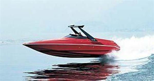 Northrop And Johnson >> 1990 Riva 32 Riva Ferrari Special, Jamestown Rhode Island ...