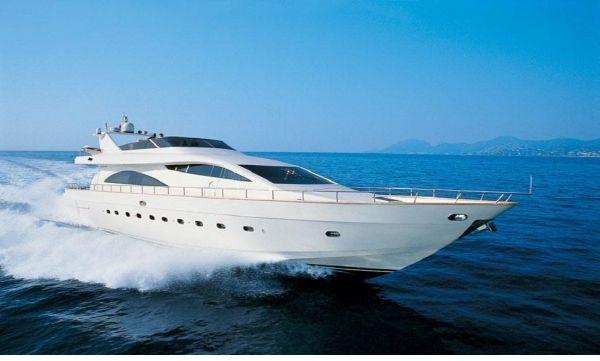 PerMare AMER Sailing