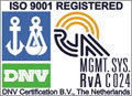 19. ISO 9001