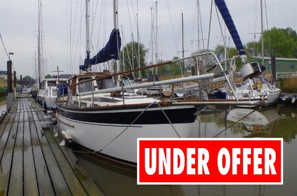 Siltala Yachts OY Nauticat 38 MSP_7743(1)