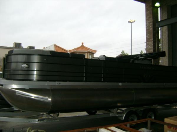 Veranda VF22F2