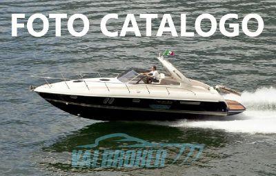 Airon 345 foto catalogo airon marine 345