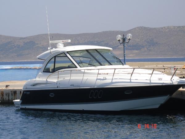 Cruisers Sport Series Cruizer 42