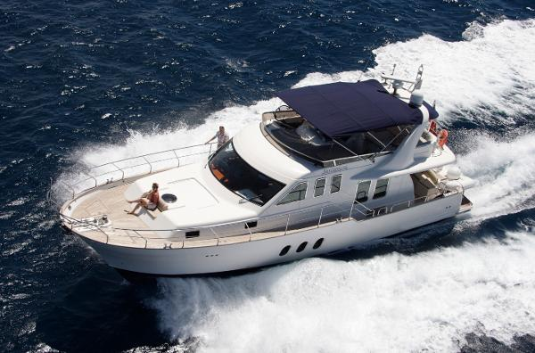 Aquastar 57 Aquastar 57