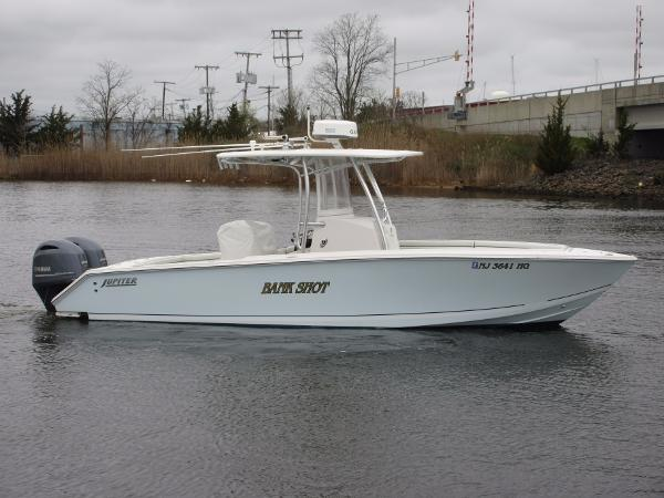 Jupiter center console boats for sale Page 6 of 6