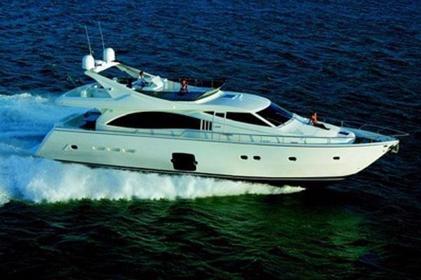 Ferretti Yachts 731 (SWJ)