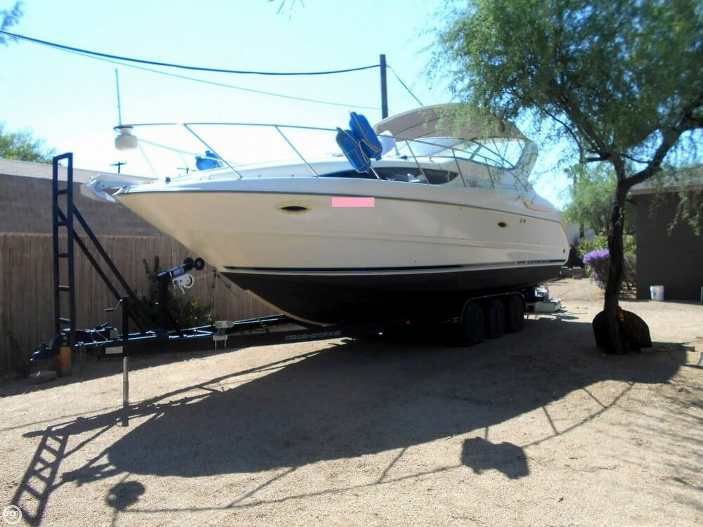 Bayliner 3055 Ciera 1999 Bayliner 3055 Ciera for sale in Scottsdale, AZ