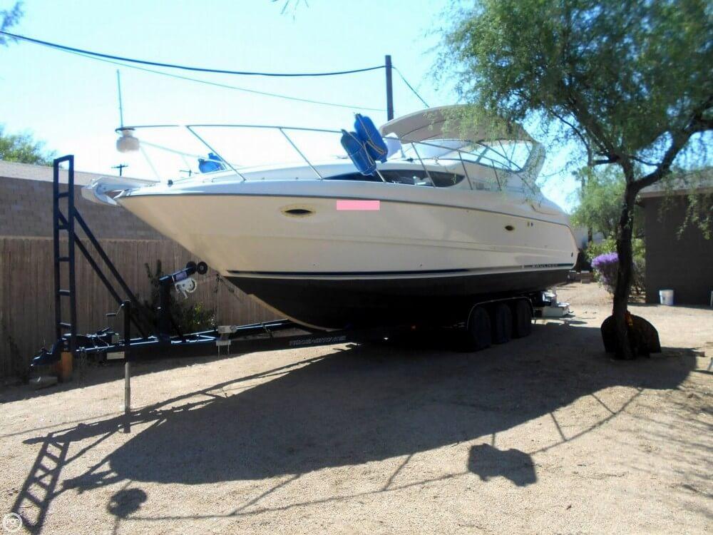 Bayliner 3055 Ciera 1999 Bayliner 3055 Ciera for sale in Scottsdale, AZ