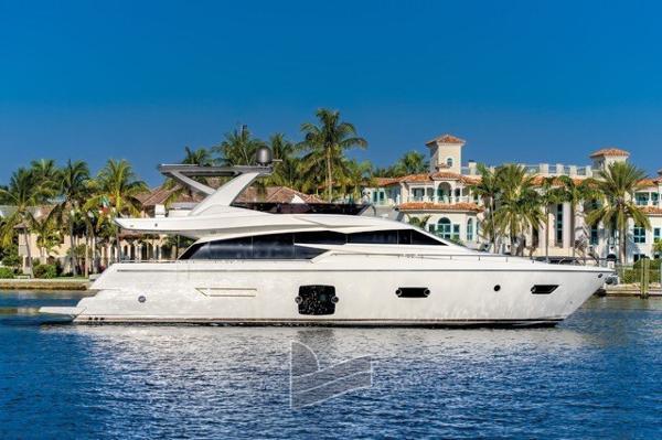Ferretti Yachts 750 FLY ext_04_FY750.jpg