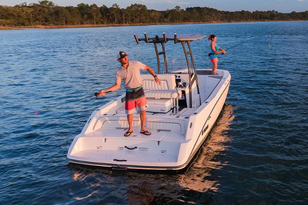 Yamaha 210 fsh sport boats for sale in united states for Yamaha fsh sport