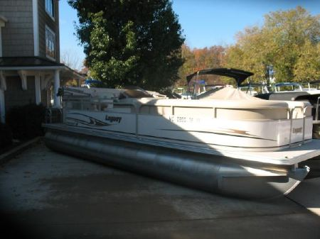 Used Pontoon Boats For Sale In Michigan Page 6 Of 17