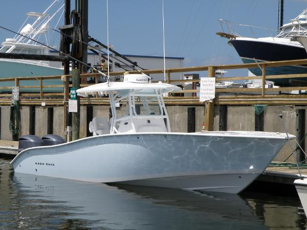 Cape Horn Boats For Sale >> Used Cape Horn boats for sale - boats.com