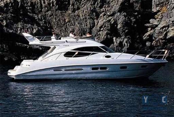 Sealine Motoryacht 3564X1286776002267331481.jpg
