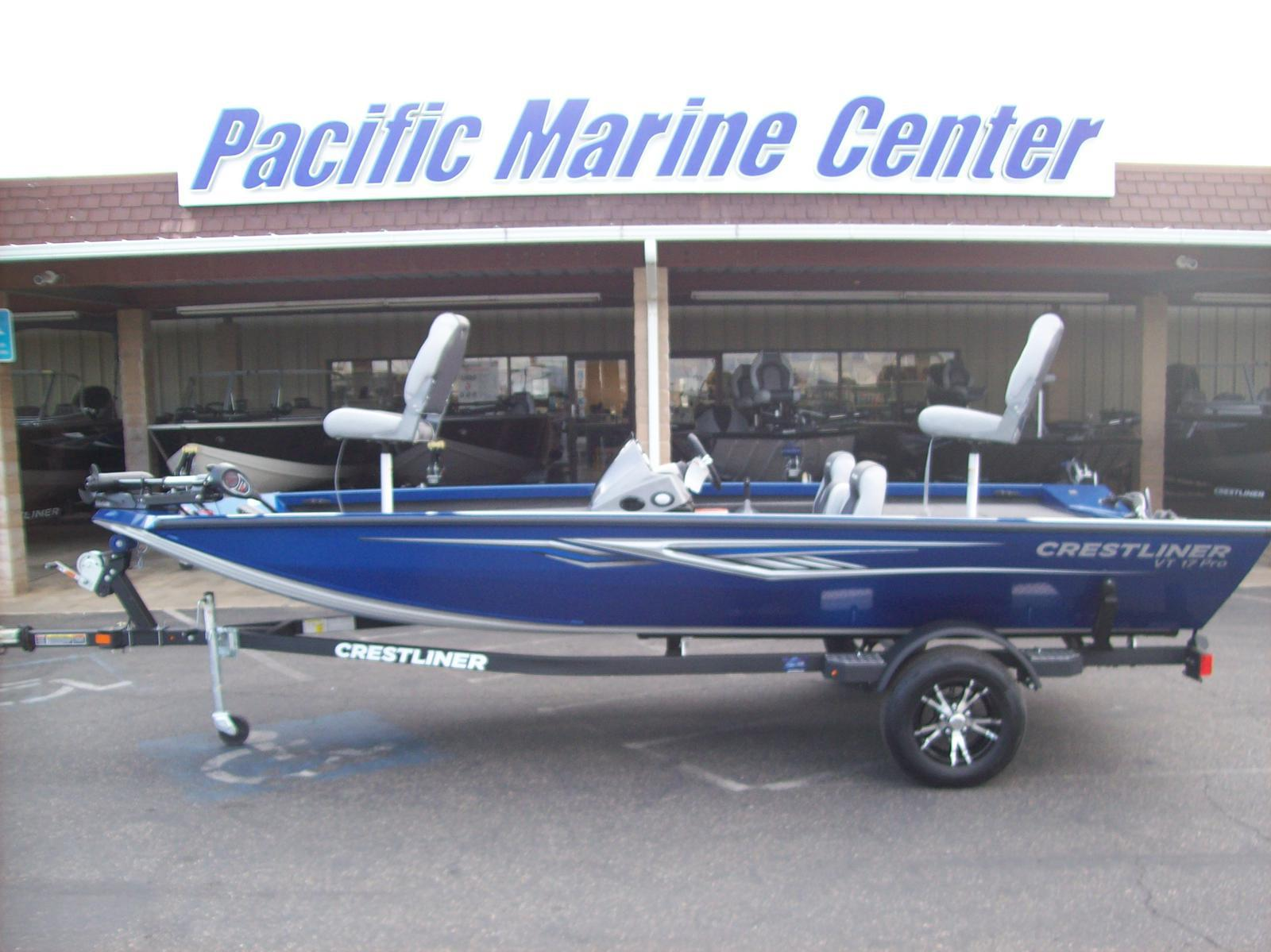 Pro-line   New and Used Boats for Sale