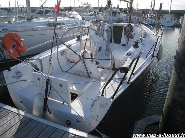 J Boats J/111 J111 J 111 J-111 J / 111