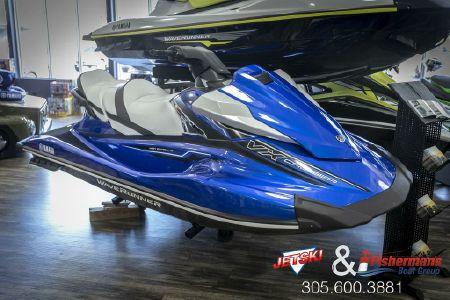 2019 Yamaha WaveRunner VX Cruiser, Miami Florida - boats com