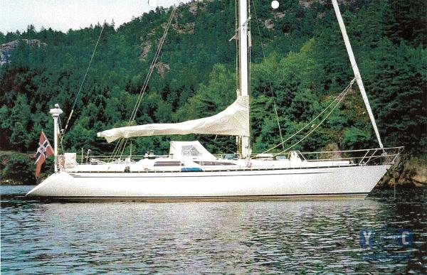 Baltic BALTIC 48 DP Baltic-48-Gebrauchtyacht-SailingWorldYachtbrokers-1.jpg