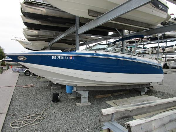 Cobalt 240