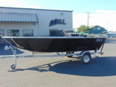 Rh Boats Pro V 16