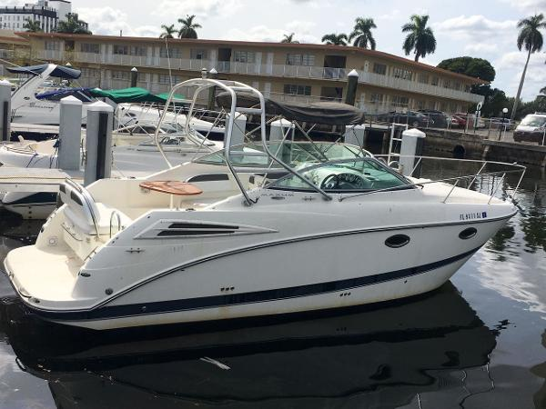 Miami New And Used Boats For Sale