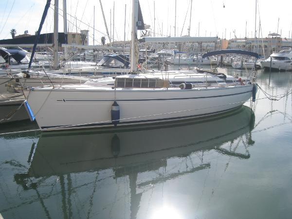 Bavaria 38 Cruiser bateau_bavaria-bavaria-38-cruiser_4296224.jpg