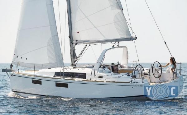 Beneteau Oceanis 35.1 Oceanis35-3_SailingWorld-Yachtbroker1.jpg