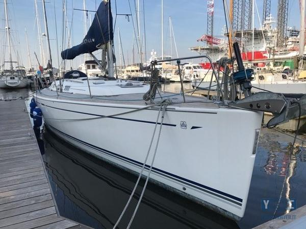 Dufour Yachts 44 Performance 20.jpg