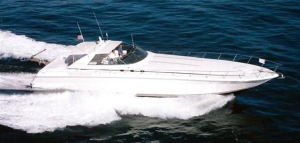 Sea Ray 630 Super Sun Sport SEA RAY 630. SEA RAY 630. SEA RAY 630.