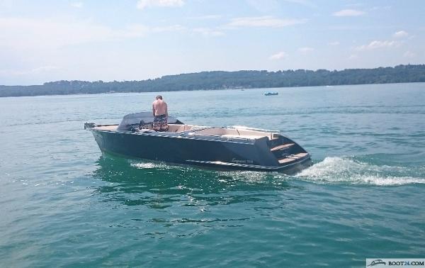 marian Laguna 760