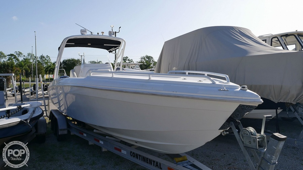 Renegade 32 Center Console 2006 Renegade 32 Center Console for sale in Naples, FL