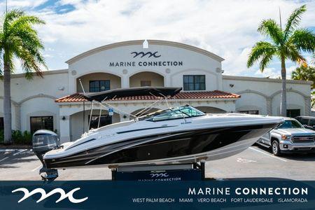 Sd 2690 Ob West Palm Beach Florida