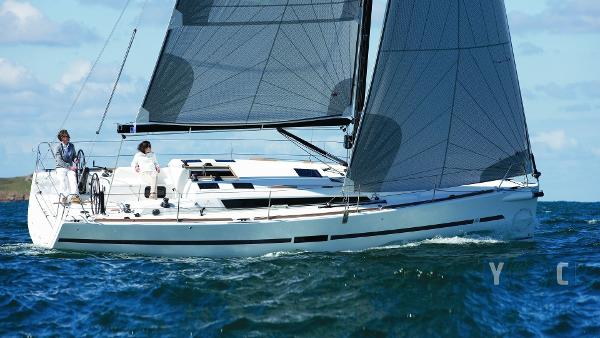Dufour Yachts 36 Performance 2.jpeg