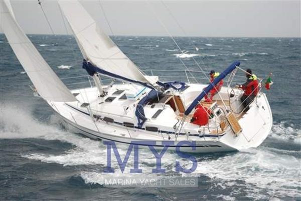 Bavaria 40 Cruiser 2003X1290129064393750007.jpg