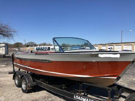 Century Coronado boats for sale - boats com