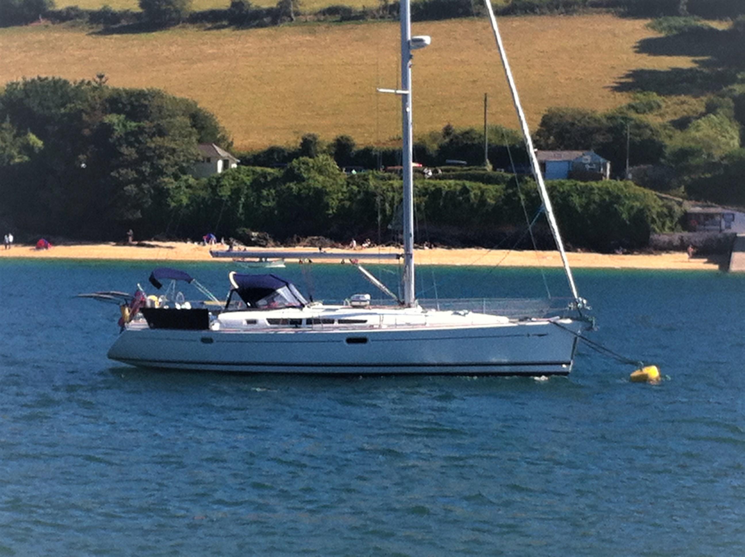 Jeanneau Sun Odyssey 45 Jeanneau-Sun-Odyssey-45.jpg