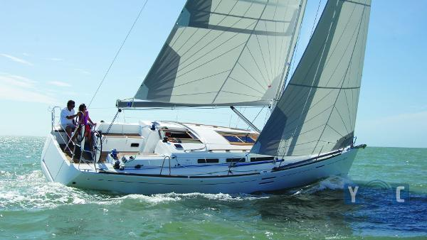 Dufour Yachts 40 performance 4.jpeg