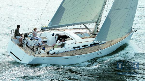 Dufour Yachts 45 Performance 1.jpeg