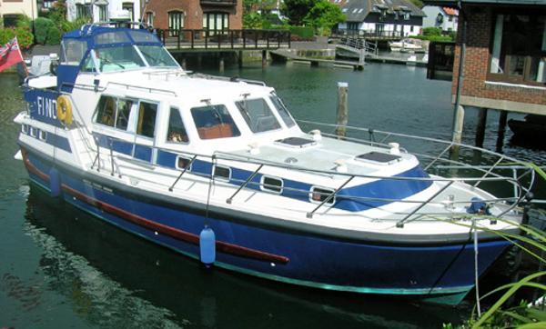 Aquastar 38 Aquastar 38