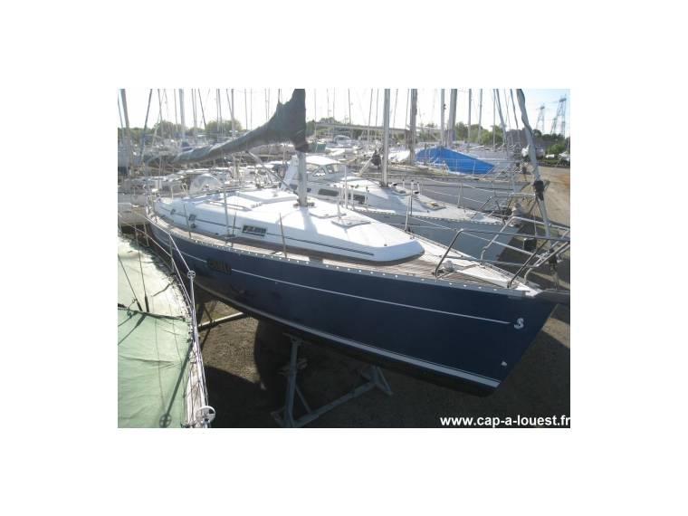 Beneteau BENETEAU OCEANIS 361 EC44204