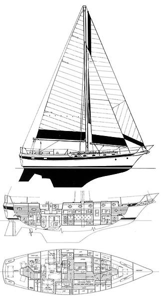 Csy 44 Walkover csy_44_mc_drawing.jpg