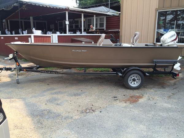 May craft new and used boats for sale for Craigslist hampton roads farm and garden