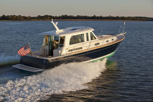 6094995_20170207073649105_1_LARGE?w=450&h=450 express delivery (part 1) everglades and ocean master boats com