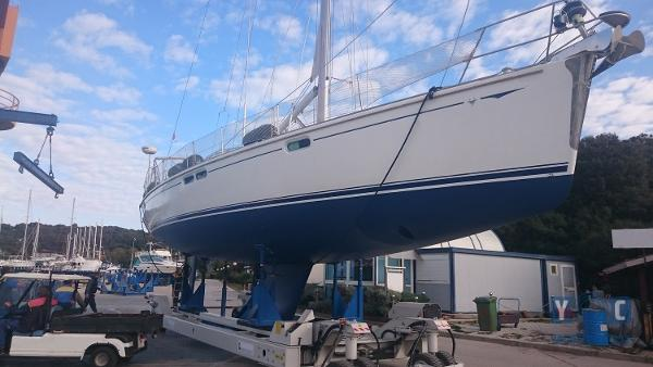 Jeanneau Sun Odyssey 54 DS Jeanneau-Sun-Odyssey-54DS-SailingWorld-Yachtbrokers-2.jpg