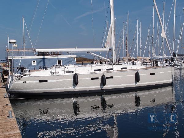 Bavaria Cruiser 50 Bavaria-Cruiser-50-Gebrauchtyacht-SailingWorld-Yachtbrokers-1.jpg